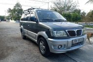 Cần bán xe cũ Mitsubishi Jolie đời 2002, giá tốt giá 85 triệu tại Thanh Hóa