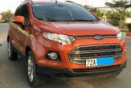 Bán Ford EcoSport 2016, xe nhập, giá 485tr giá 485 triệu tại Bình Dương