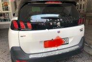 Bán xe Peugeot 5008 đời 2018, màu trắng giá 1 tỷ 150 tr tại Bình Dương