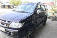 Bán ô tô Isuzu Hi lander sản xuất năm 2005, đồng sơn đẹp giá 185 triệu tại Vĩnh Long