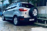 Bán Ford EcoSport đời 2015, màu trắng, nhập khẩu giá 395 triệu tại Bình Dương