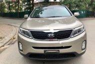 Cần bán xe Kia Sorento GATH sản xuất 2016, 735tr giá 735 triệu tại Hà Nội