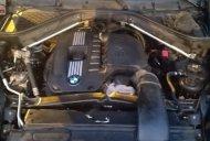 Cần bán lại xe BMW X6 Xdrive 35i đời 2008, màu đen, nhập khẩu nguyên chiếc, 795tr giá 795 triệu tại Hà Nội