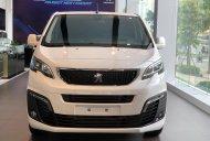 Peugeot Thái Nguyên   0969 693 633   Bán xe Traveller chính hãng   HOT MPV  giá 1 tỷ 629 tr tại Thái Nguyên