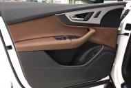 Xe Audi Q7 đời 2017, màu trắng, xe nhập xe gia đình giá 2 tỷ 870 tr tại Tp.HCM