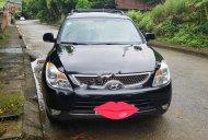 Xe Hyundai Veracruz đời 2008, màu đen, nhập khẩu nguyên chiếc, 450tr giá 450 triệu tại Hà Nội