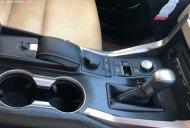 Bán Lexus NX sản xuất năm 2016, nhập khẩu giá 1 tỷ 730 tr tại Tp.HCM