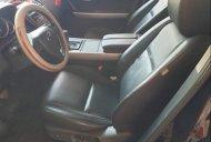 Bán ô tô Mazda CX 9 sản xuất 2014, màu đen, nhập khẩu nguyên chiếc giá 695 triệu tại Tp.HCM