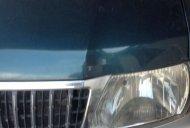Bán xe Toyota Zace GL đời 2004, giá chỉ 200 triệu giá 200 triệu tại Thanh Hóa