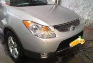 Cần bán Hyundai Veracruz 3.0 V6 năm 2009, nhập khẩu nguyên chiếc xe gia đình giá 498 triệu tại Hà Nội