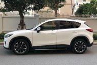 Bán xe Mazda CX 5 AT đời 2016, màu trắng xe gia đình giá 720 triệu tại Hà Nội