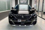 Xe Peugeot chính hãng giá 1 tỷ 329 tr tại Thái Nguyên