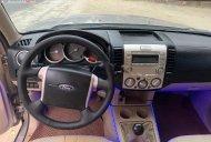 Cần bán lại xe Ford Everest sản xuất năm 2007, màu hồng giá 308 triệu tại Phú Thọ