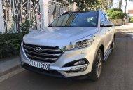 Bán Hyundai Tucson đời 2016, nhập khẩu nguyên chiếc, 760tr giá 760 triệu tại Gia Lai
