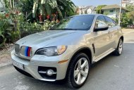 Bán BMW X6 xDrive 5.0i 2008, xe nhập, 860tr giá 860 triệu tại Tp.HCM