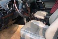 Cần bán gấp Toyota Prado sản xuất năm 2011, màu đen, nhập khẩu nguyên chiếc giá 1 tỷ 50 tr tại Quảng Ninh