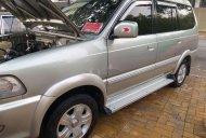 Cần bán Toyota Zace năm 2005, màu bạc, nhập khẩu giá 275 triệu tại Đồng Nai