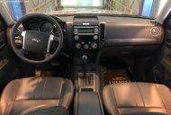 Cần bán xe Ford Everest 2.5L 4x2 AT đời 2014, màu xám giá 629 triệu tại Tp.HCM