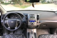 Bán Hyundai Veracruz năm 2008, màu đen, nhập khẩu số tự động, 598 triệu giá 598 triệu tại Hà Nội