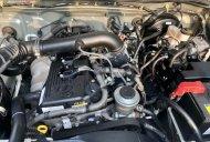 Bán Toyota Fortuner 2.7V 4x4 AT sản xuất 2011, màu bạc giá 488 triệu tại Đồng Nai