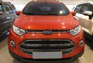 Bán Ford EcoSport sản xuất 2017 giá cạnh tranh giá 509 triệu tại Tp.HCM