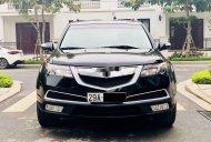 Cần bán Acura MDX SH AWD 2011, nhập khẩu, 975 triệu giá 975 triệu tại Hà Nội