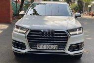 Cần bán xe Audi Q7 3.0 đời 2016, nhập khẩu giá 2 tỷ 800 tr tại Tp.HCM