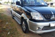 Cần bán xe Mitsubishi Jolie 2004, nhập khẩu, giá cạnh tranh giá 138 triệu tại Đồng Nai