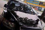 Bán xe cũ Hyundai Santa Fe đời 2007, nhập khẩu giá 320 triệu tại Hải Dương