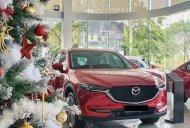 Cần bán xe Mazda CX 5 năm sản xuất 2020, màu đỏ, xe nhập giá 859 triệu tại Long An