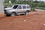 Cần bán lại xe Ford Everest đời 2006 giá 245 triệu tại Đắk Lắk