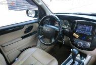 Bán Ford Escape năm sản xuất 2007, màu đen số tự động giá cạnh tranh giá 315 triệu tại Hà Nội