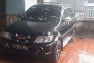 Cần bán lại xe Isuzu Hi lander đời 2009, màu đen, giá tốt giá 300 triệu tại Thái Nguyên