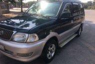 Bán Toyota Zace 2005 chính chủ, giá chỉ 165 triệu giá 165 triệu tại Hà Tĩnh