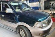 Cần bán lại xe Toyota Zace GL năm sản xuất 2005 giá 210 triệu tại Đồng Nai