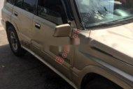 Cần bán lại xe Suzuki Vitara JLX đời 2003, 155tr giá 155 triệu tại Thanh Hóa