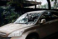 Cần bán Honda CR V năm sản xuất 2010, xe cũ giá 460 triệu tại Hà Nội