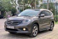 Bán Honda CR V 2013, chạy zin 5,7 vạn km giá 715 triệu tại Hà Nội