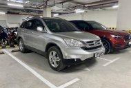 Cần bán Honda CR V 2010, xe chính chủ công chức giá 480 triệu tại Hà Nội