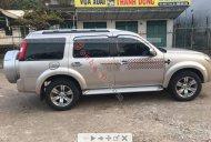 Cần bán xe Ford Everest 2.5L 4x2 MT đời 2011 giá 435 triệu tại Đắk Nông