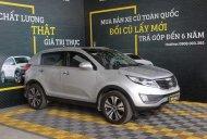 Bán Kia Sportage 4WD 2.0AT 2010, xe nhập, 488tr giá 488 triệu tại Tp.HCM
