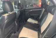 Bán xe Kia Sorento sản xuất 2012, màu xám số tự động, giá 528tr giá 528 triệu tại Hải Dương