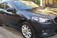 Cần bán gấp Mazda CX 5 đời 2013 số tự động, 605 triệu giá 605 triệu tại Tp.HCM