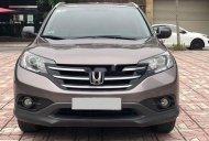 Bán xe Honda CR V 2.4 AT năm sản xuất 2015, giá 693tr giá 693 triệu tại Tp.HCM