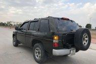 Cần bán xe Nissan X trail 2.3MT 1995, xe nhập, 85 triệu giá 85 triệu tại Hải Dương