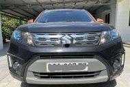 Bán Suzuki Grand vitara sản xuất 2016, ĐK lần đầu tháng 7/17 giá 586 triệu tại Tp.HCM