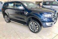 Bán Ford Everest sản xuất 2020, xe nhập giá 1 tỷ 181 tr tại Kiên Giang