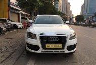 Bán xe Audi Q5 năm 2011, xe nhập giá cạnh tranh giá 760 triệu tại Hà Nội