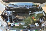Bán Suzuki Vitara 1.6 AT đời 2015, màu trắng, nhập khẩu  giá 580 triệu tại Bình Dương