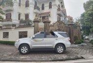 Cần bán xe Toyota Fortuner 2009, giá chỉ 410 triệu giá 410 triệu tại Hà Nội